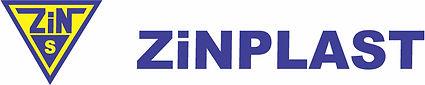 zinplast logo.jpg
