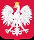 204px-Herb_Polski.svg.png