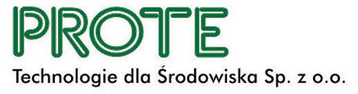 prote logo.jpg