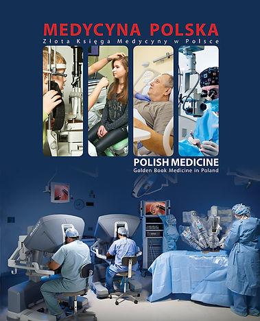 Medycyna_Polska_Okładka.jpg