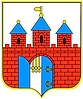 2000px-POL_Bydgoszcz_COA.svg.png