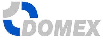 domex logo.jpg