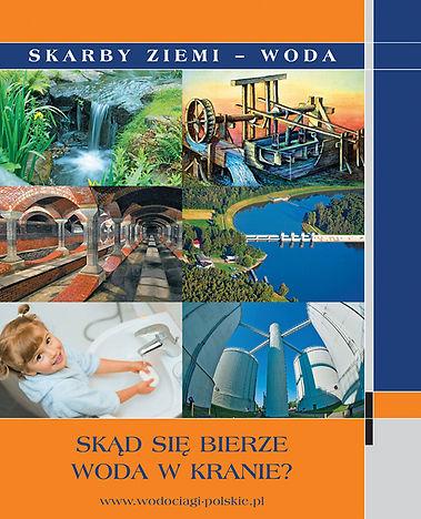 Skarby_Ziemii_okładka.jpg