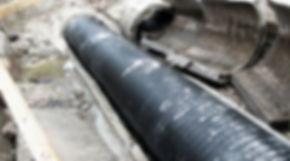 renowacje wodociagow 2.jpg