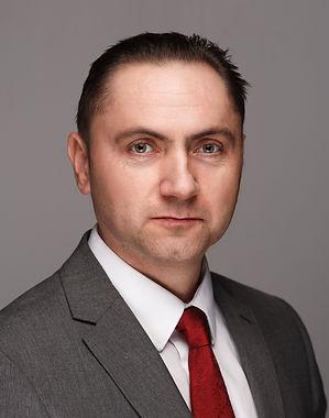 Michał Bochen-kopia.jpg