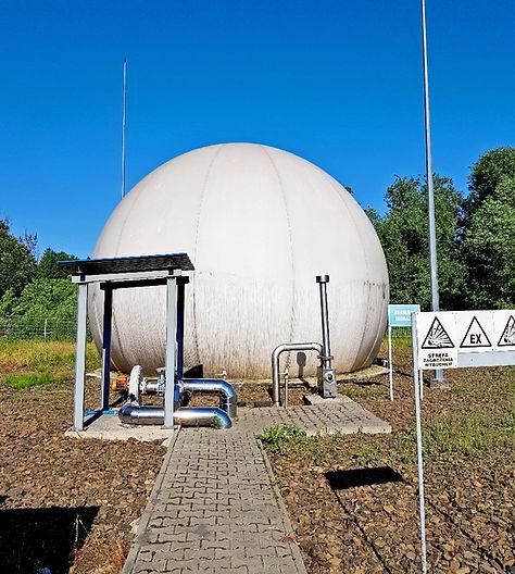 Zbiornik biogazu.jpg