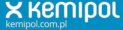 kemipol logo.jpg