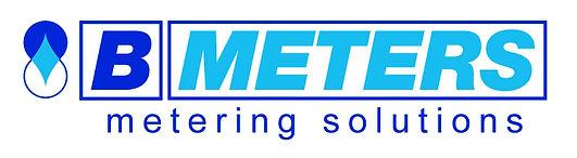 bmeters logo.jpg