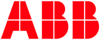 512px-ABB_logo.svg.png