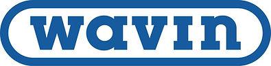 wavin logo.jpg