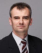 Piotra Wożniak Quixi Media