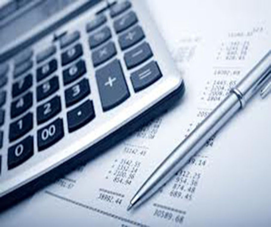 Business Accounting Service