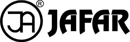 jafar logo.jpg