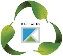 krevox logo.jpg
