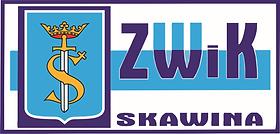 ZWiK Logo_png.png