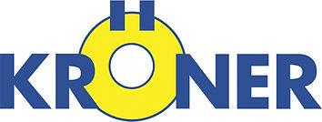 kroner logo.jpg