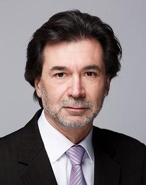 Jacek Wiśniewski Quixi Media