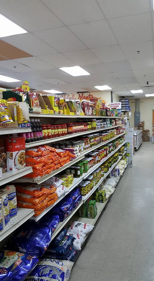 Halal Food | Mecca Super Market Inc