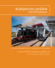 Kolejnictwo_polskie.jpg