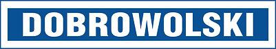Dobrowolsk_ logo.jpg