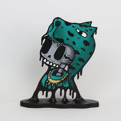 Fantasma Jaguar