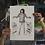 Thumbnail: El Marionetista - Jaeraymie x Ninin