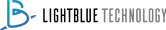 株式会社Lightblue Technologyさま会社ロゴ.png