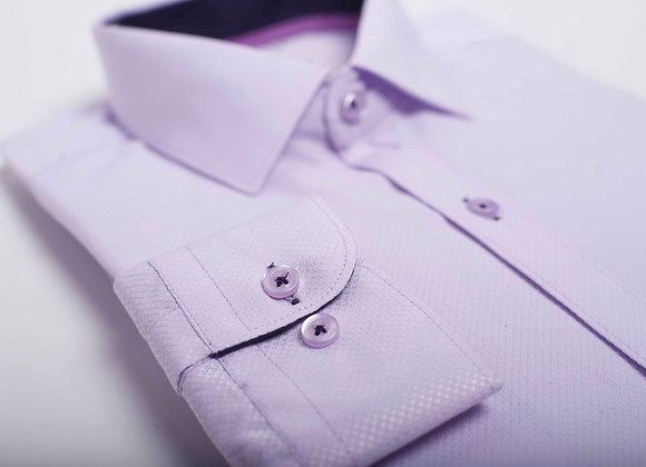 Camisa Diseño Regular Fit 001