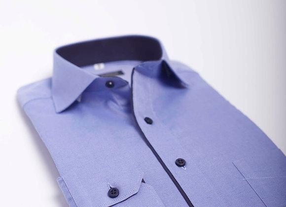 Camisa Diseño Regular Fit 011