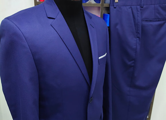 Vestido diseño 006