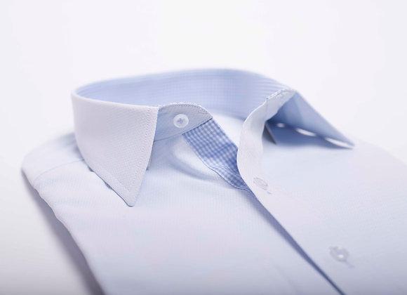 Camisa Diseño Regular Fit 008