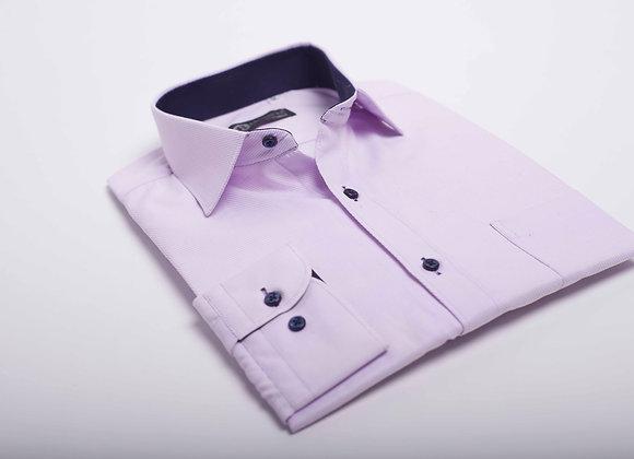 Camisa Diseño Regular Fit 004