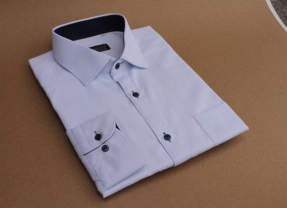 Camisa Diseño Regular Fit 022