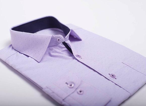 Camisa Diseño Regular Fit 002
