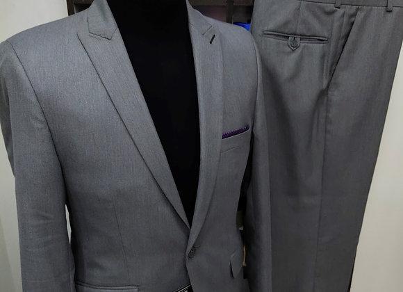 Vestido diseño 005