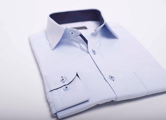 Camisa Diseño Regular Fit 005