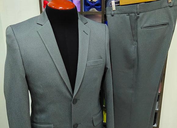 Vestido diseño 003
