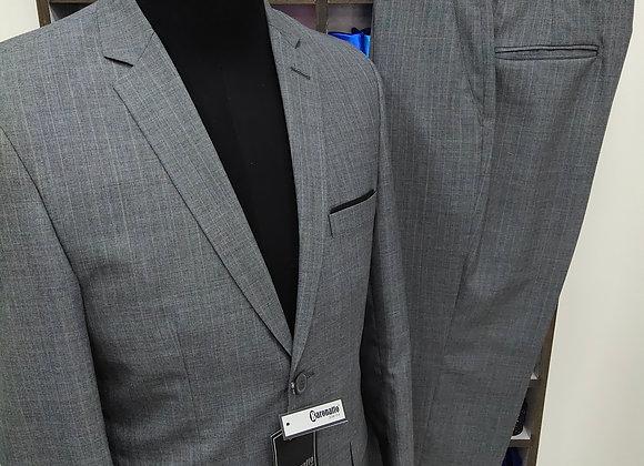 Vestido diseño 002