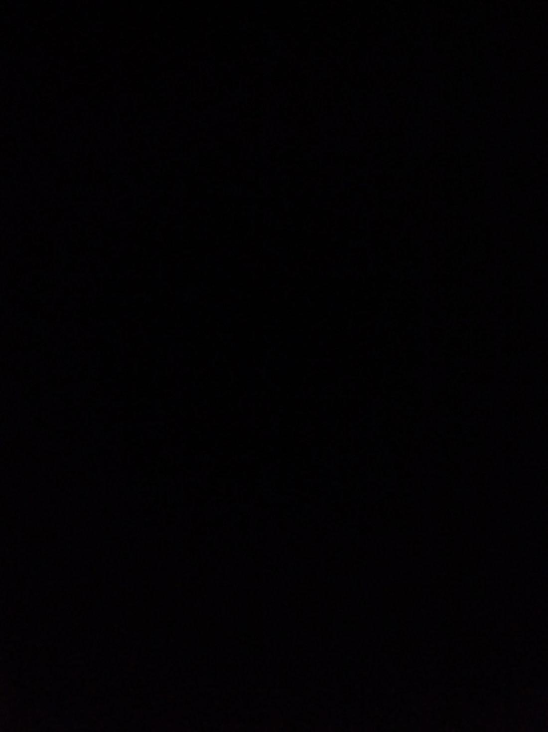 1200px-Black_colour.jpg