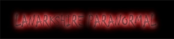 Lanarkshire paranormal Text 4 Large.png