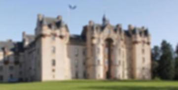 Fyvie Castle.jpg