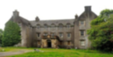 Bannockburn House.jpg