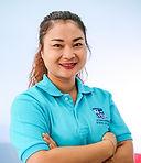 Staff 2018 (19).jpg
