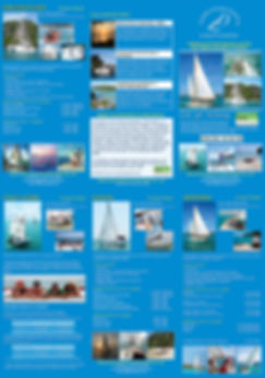 Sailing On Samui Brochure.jpg