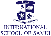 international-school-of-samui-bristish-s