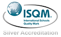 international school koh samui accreditation british curriculum