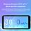 "Thumbnail: Смартфон Honor 9S 2/32Gb 5.45"" Blue 3020 mAh"