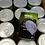 Thumbnail: Кокосовое масло Hemani 400 мл