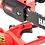 Thumbnail: Пила цепная Hammer CPP1814E 1800Вт.7000об/мин.шина 14''.цепь 3/8''-1.3мм-52