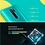 Thumbnail: Смартфон Xiaomi Redmi 9 4/64Gb purple +NFC 5020 mAh